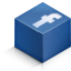 フェイスブックへジャンプ